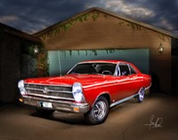 Fairlane1_final_lights